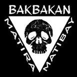 fma-directory-bakbakab-combat-arts-kalis-ilustrisimo-boracay-logo.jpeg