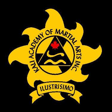 fma-directory-kali-academy-of-martial-arts-logo.jpg