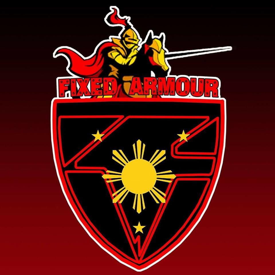 fma-directory-fixed-armour-fma-club-logo.jpeg