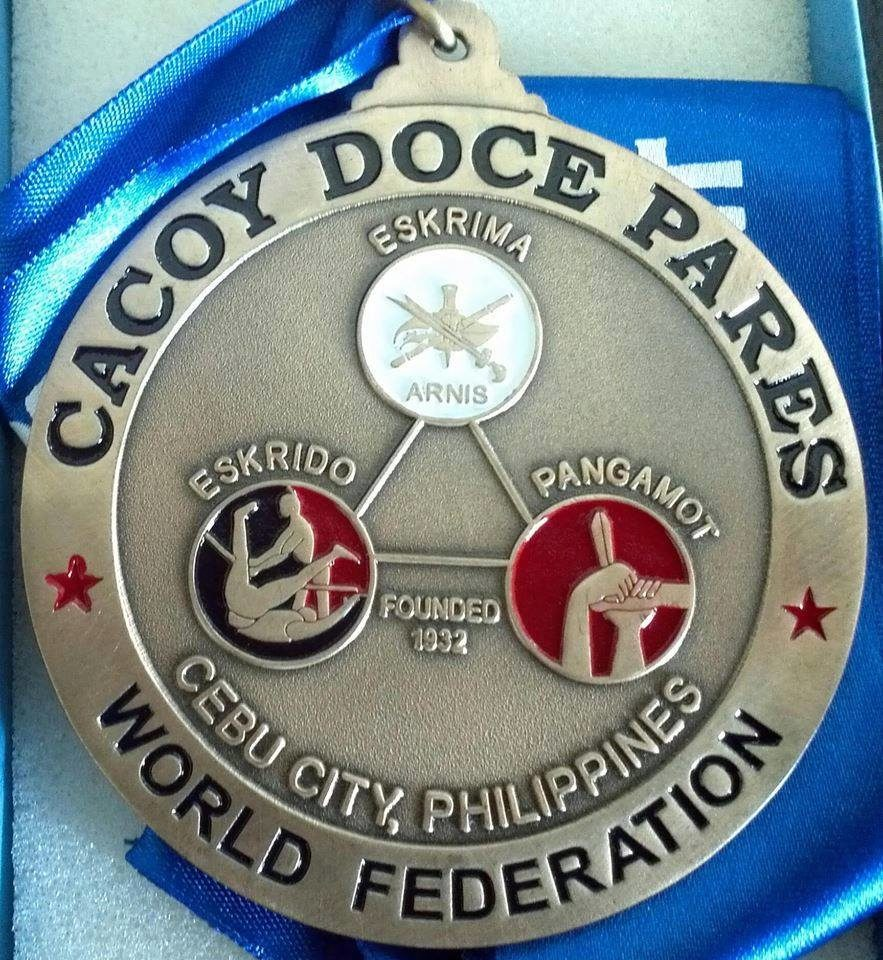 fma-directory-cacoy-doce-pares-world-federation-logo.jpg