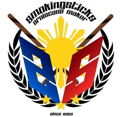 fma-directory-smoking-sticks-logo.jpg
