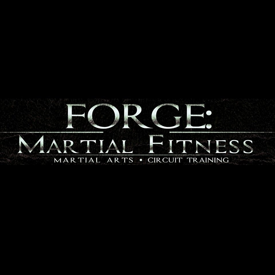 fma-directory-forge-martial-fitness-logo.jpg