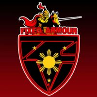 fma-directory-fixed-armour-fma-club-logo.jpeg