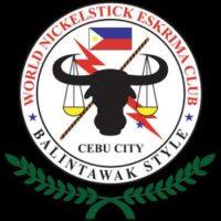 fma-directory-nickelstick-logo.jpg