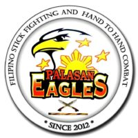 FMA-Directory-Palasan Eagles-Eskrima-Kali-Arnis-Filipino-Martial-Arts-Angeles-City-Pampanga-Chapter.jpeg
