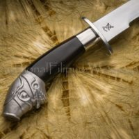fma-directory-traditional-filipino-weapons-avatar.jpg