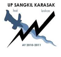 fma-directory-up-sangkil-karasak-logo.jpg
