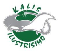 fma-directory-kalis-ilustrisimo-logo.jpg
