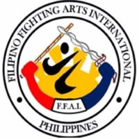 fma-directory-filipino-fighting-arts-international-ffai-logo.jpg